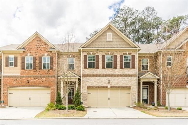 4 Bedrooms, Fulton Rental in Atlanta, GA for $3,000 - Photo 1