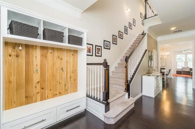 4 Bedrooms, Fulton Rental in Atlanta, GA for $3,000 - Photo 2