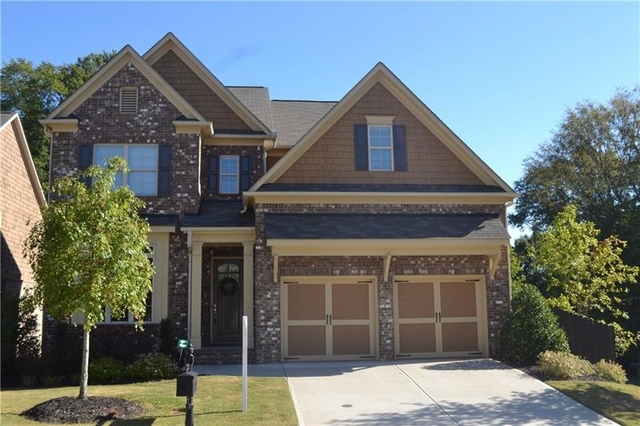 5 Bedrooms, Cobb Rental in Atlanta, GA for $2,995 - Photo 1