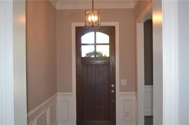 5 Bedrooms, Cobb Rental in Atlanta, GA for $2,995 - Photo 2