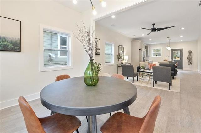 3 Bedrooms, Oakland City Rental in Atlanta, GA for $2,300 - Photo 2