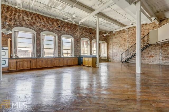 2 Bedrooms, Castleberry Hill Rental in Atlanta, GA for $2,100 - Photo 1