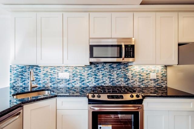 2 Bedrooms, Central Maverick Square - Paris Street Rental in Boston, MA for $2,600 - Photo 2