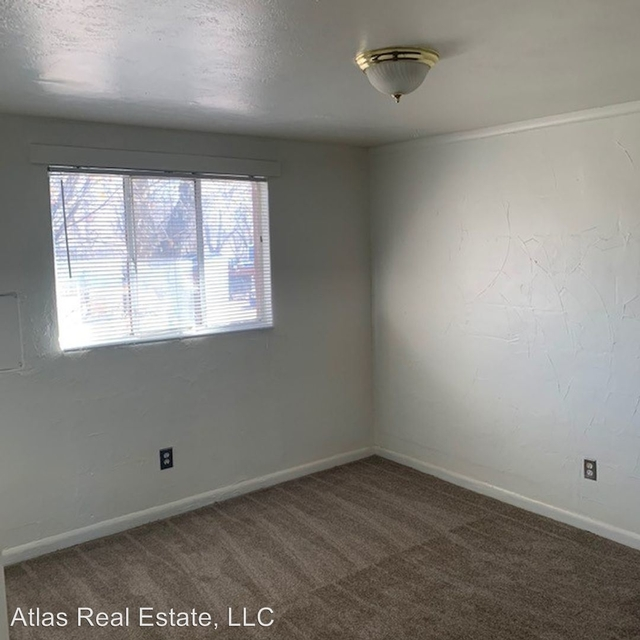 Stratton Meadows Apartments For Rent, Including No Fee