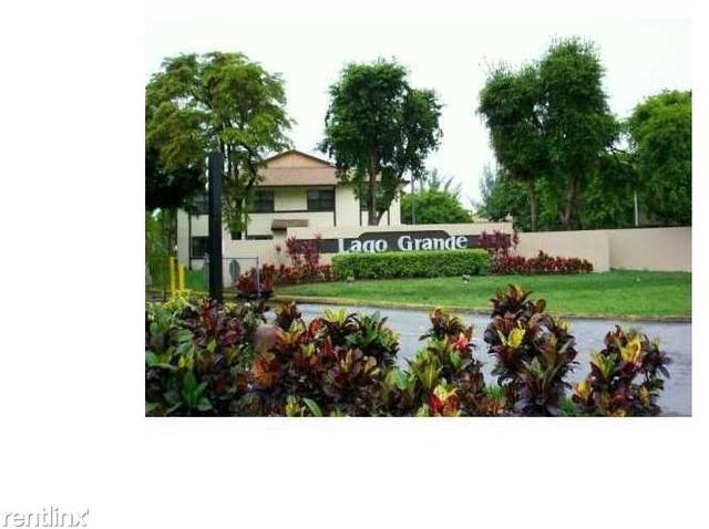 2 Bedrooms, Lago Grande Rental in Miami, FL for $1,475 - Photo 1