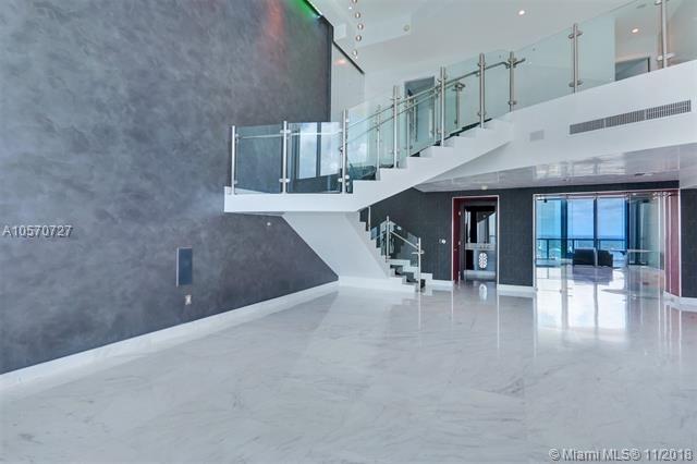 4 Bedrooms, Miami Beach Rental in Miami, FL for $13,500 - Photo 2