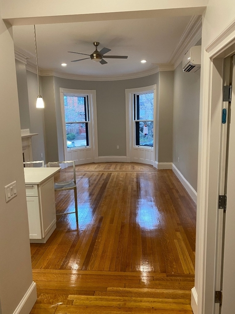3 Bedrooms, Back Bay West Rental in Boston, MA for $7,500 - Photo 1
