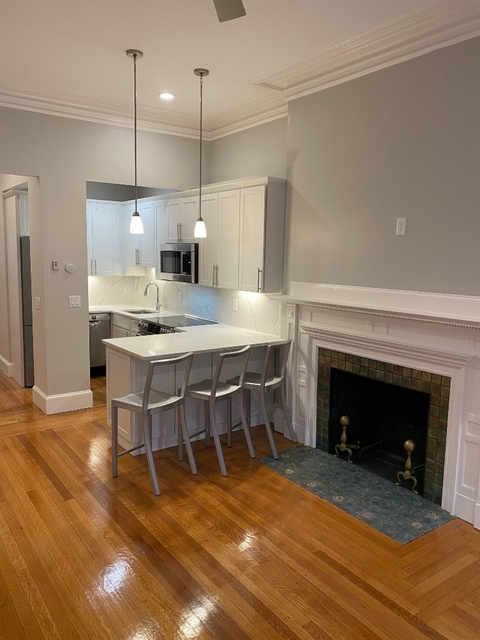 3 Bedrooms, Back Bay West Rental in Boston, MA for $7,500 - Photo 2