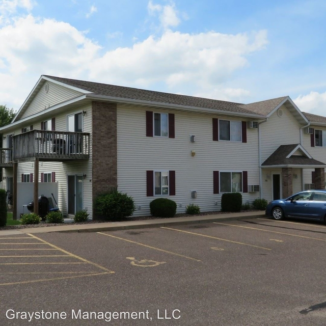 Apartments For Rent In Eau Claire, WI