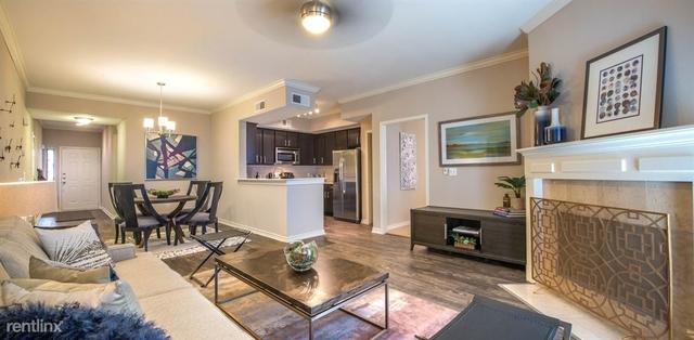 4 Bedrooms, McKinney Rental in Dallas for $2,135 - Photo 1