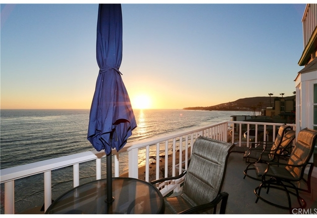 2 Bedrooms, The Village Rental in Mission Viejo, CA for $7,000 - Photo 1