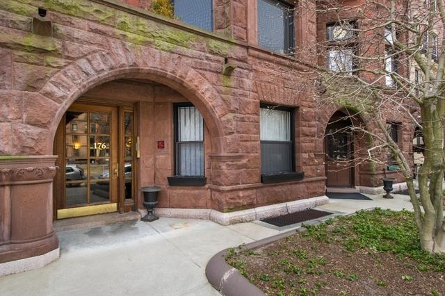 Studio, Back Bay East Rental in Boston, MA for $1,895 - Photo 2