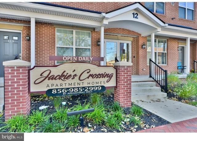 2 Bedrooms, Burlington Rental in Philadelphia, PA for $1,970 - Photo 1