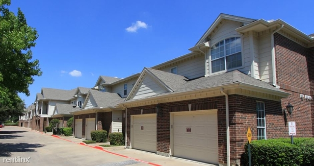 2 Bedrooms, Preston on The Lake Rental in Dallas for $1,350 - Photo 1