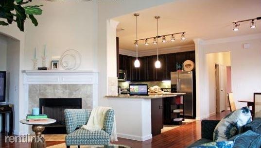 3 Bedrooms, Pilot Point-Aubrey Rental in Little Elm, TX for $1,940 - Photo 1