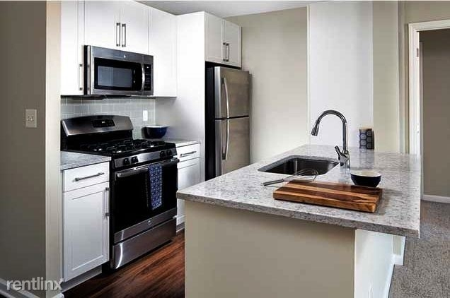 1 Bedroom, Mamaroneck Rental in Long Island, NY for $2,300 - Photo 1