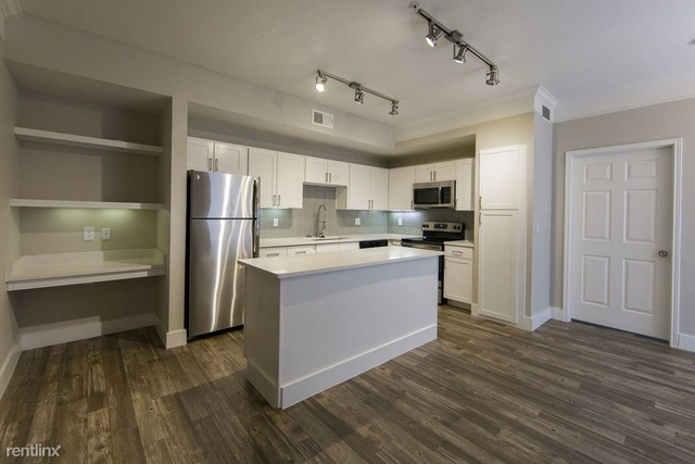 3 Bedrooms, North Central Dallas Rental in Dallas for $2,050 - Photo 1