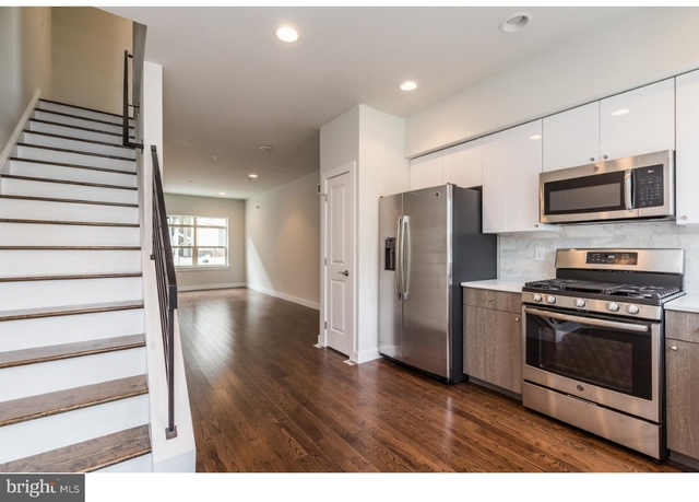 3 Bedrooms, Kensington Rental in Philadelphia, PA for $1,950 - Photo 1