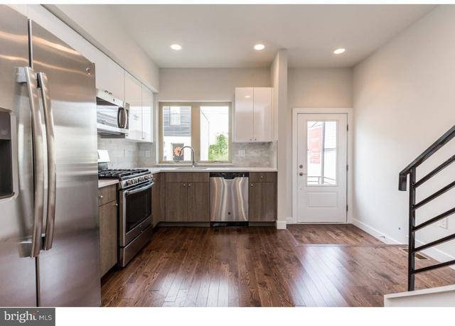 3 Bedrooms, Kensington Rental in Philadelphia, PA for $1,950 - Photo 2