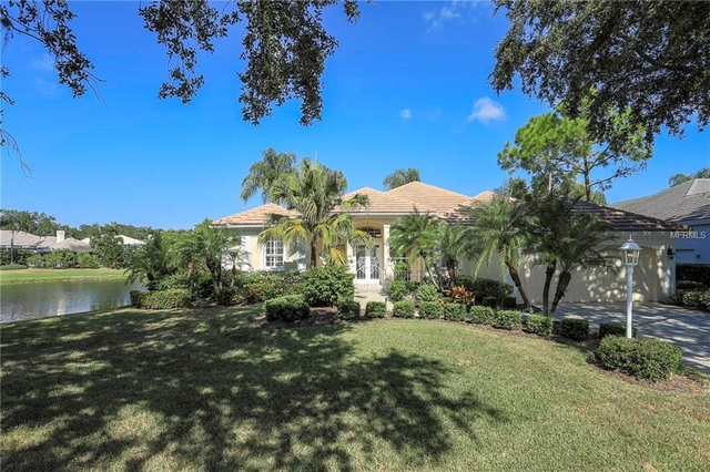 3 Bedrooms, West Coral Park Rental in Miami, FL for $4,500 - Photo 1