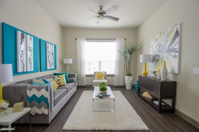 2 Bedrooms, Merriman Park Estates Club Rental in Dallas for $1,650 - Photo 1