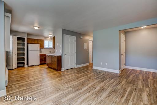 2 Bedrooms, Larimer Rental in Fort Collins, CO for $1,150 - Photo 1