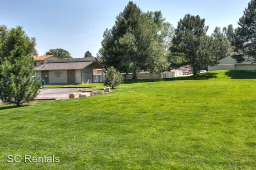 2 Bedrooms, Larimer Rental in Fort Collins, CO for $1,150 - Photo 2
