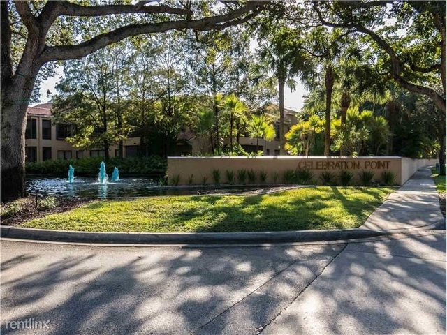 2 Bedrooms, Eagle Ridge Rental in Miami, FL for $1,750 - Photo 2
