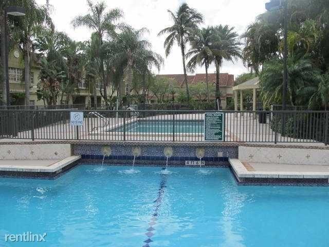 2 Bedrooms, Kerland Rental in Miami, FL for $1,550 - Photo 2