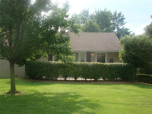 3 Bedrooms, Mapleton - Fall Creek Rental in Indianapolis, IN for $2,100 - Photo 1