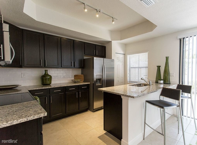 2 Bedrooms, Davie Rental in Miami, FL for $1,840 - Photo 2