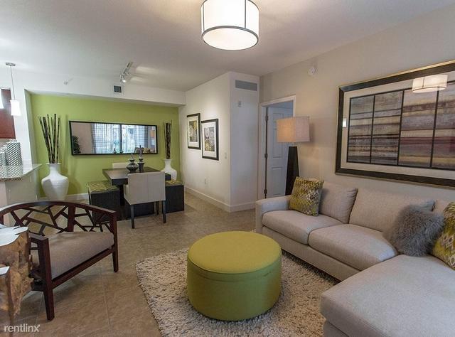 2 Bedrooms, Davie Rental in Miami, FL for $1,840 - Photo 1