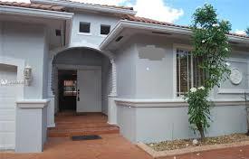 4 Bedrooms, Loch Lomond East Rental in Miami, FL for $3,500 - Photo 1