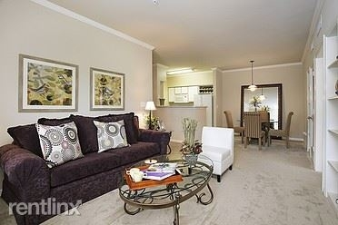 2 Bedrooms, Northwest Station Rental in Houston for $1,095 - Photo 1