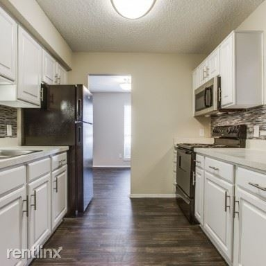 2 Bedrooms, Southwest Hills Rental in Dallas for $1,399 - Photo 1