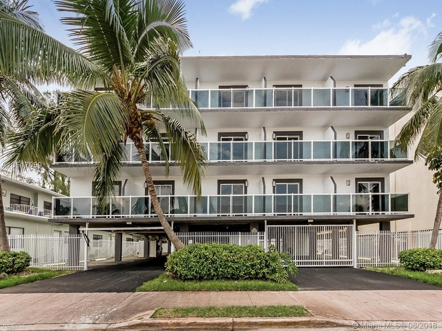 2 Bedrooms, Isle of Normandy Miami View Rental in Miami, FL for $2,100 - Photo 1