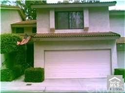 2 Bedrooms, Orange Rental in Los Angeles, CA for $1,900 - Photo 1