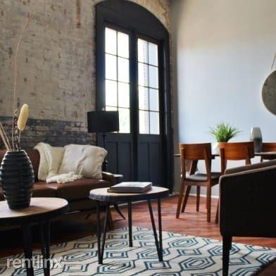 1 Bedroom, Center City West Rental in Philadelphia, PA for $2,116 - Photo 1