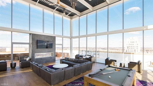 1 Bedroom, Logan Square Rental in Philadelphia, PA for $1,995 - Photo 2