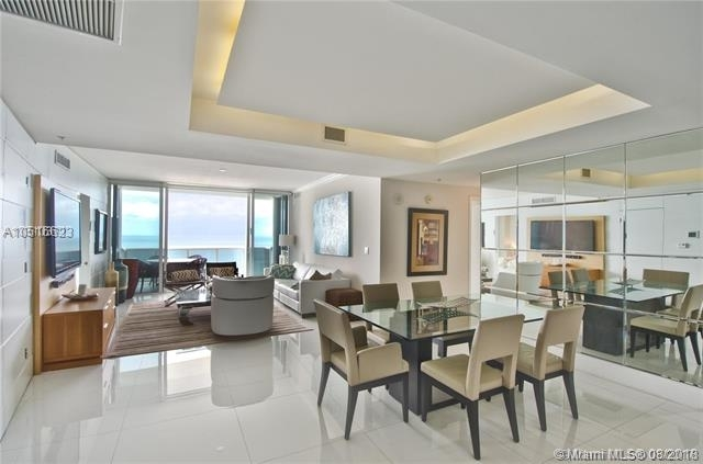 3 Bedrooms, North Biscayne Beach Rental in Miami, FL for $9,000 - Photo 2