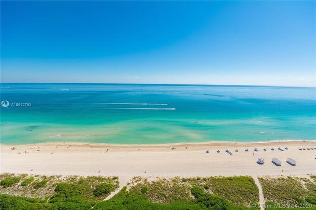 3 Bedrooms, Oceanfront Rental in Miami, FL for $23,000 - Photo 2