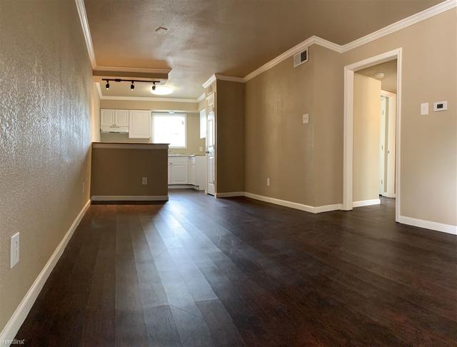 2 Bedrooms, Golfcrest Rental in Houston for $1,000 - Photo 1
