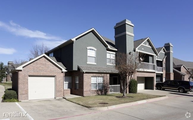 2 Bedrooms, Villages of Clear Springs Rental in Dallas for $1,239 - Photo 1