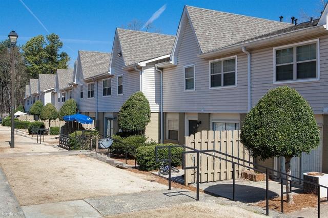 1 Bedroom, DeKalb Rental in Atlanta, GA for $750 - Photo 2