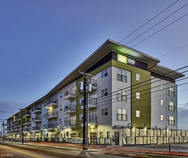 2 Bedrooms, Cedars Rental in Dallas for $1,617 - Photo 1