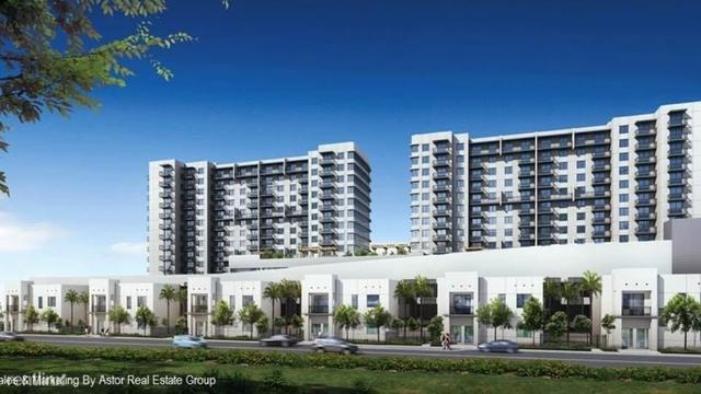 2 Bedrooms, Shenandoah Rental in Miami, FL for $1,790 - Photo 1