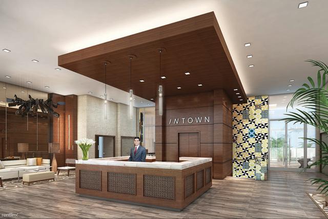 2 Bedrooms, Shenandoah Rental in Miami, FL for $1,790 - Photo 2