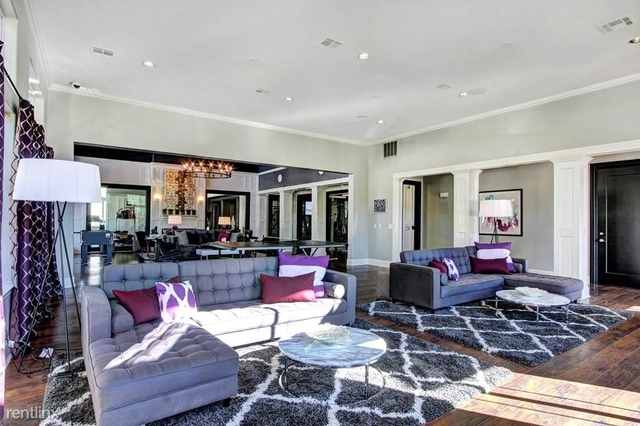 1 Bedroom, Northwest Harris Rental in Houston for $909 - Photo 1