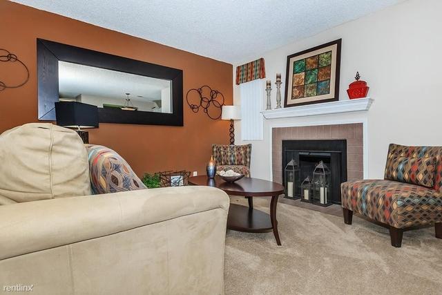 1 Bedroom, Terrell Ridge Rental in Atlanta, GA for $849 - Photo 2