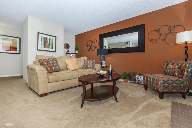 1 Bedroom, Terrell Ridge Rental in Atlanta, GA for $849 - Photo 1